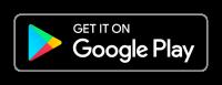 download-on-googleplay